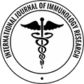 International Journal of Immunology Research